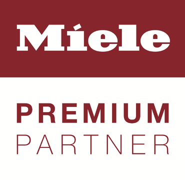 Miele Kitchen Experience partner